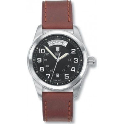 Swiss Army Ambassador Automatic 24147