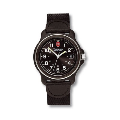 Swiss Army Original 24379