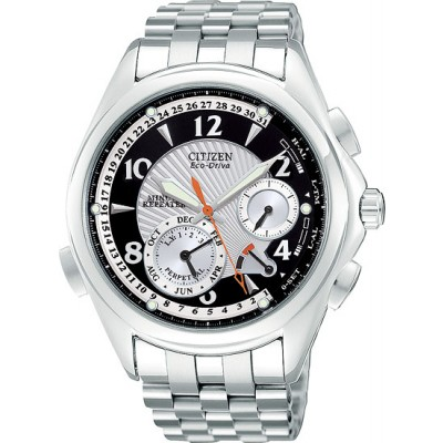 Citizen Eco-Drive Calibre 9000 Minute Repeater BL9000-59F