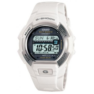 Casio G-Shock GWM850-7