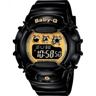 Casio Baby-G BG1006SA-1C