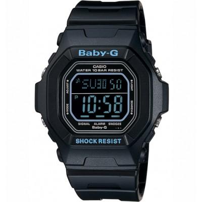 Casio Baby-G BG5600BK-1