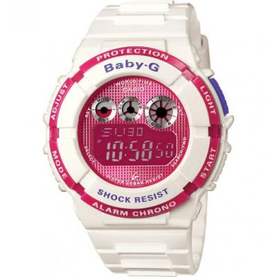 Casio Baby-G BGD121-7