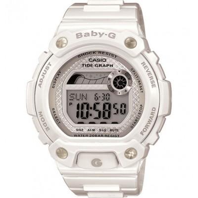 Casio Baby-G BLX100-7