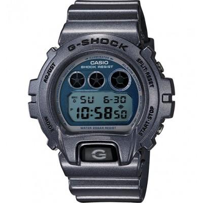 Casio G-Shock DW6900MF-2