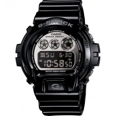 Casio G-Shock DW6900NB-1