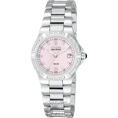 Citizen Riva EW0890-58X
