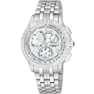 Citizen Calibre 4700 FB1090-57D