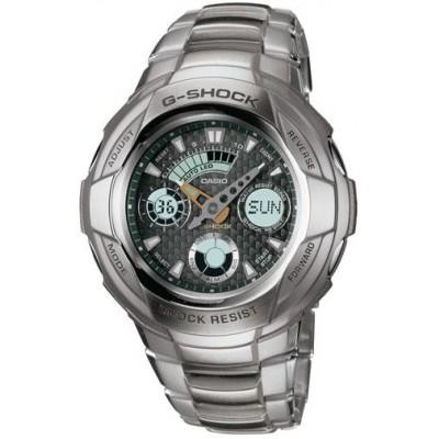 Casio G-Shock G1800D-3A