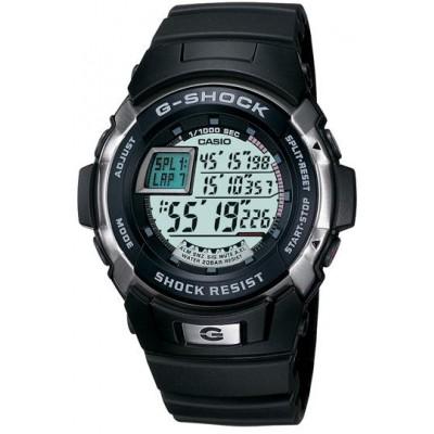 Casio G-Shock G7700-1