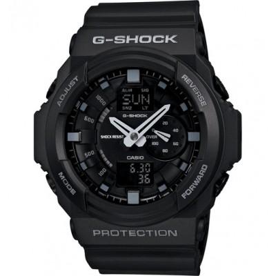 Casio G-Shock GA150-1A