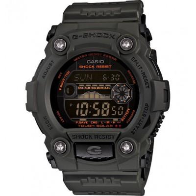 Casio G-Shock GR7900KG-3