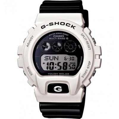 Casio G-Shock GW6900GW-7