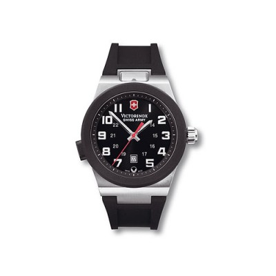 Swiss Army Night Vision II 241131