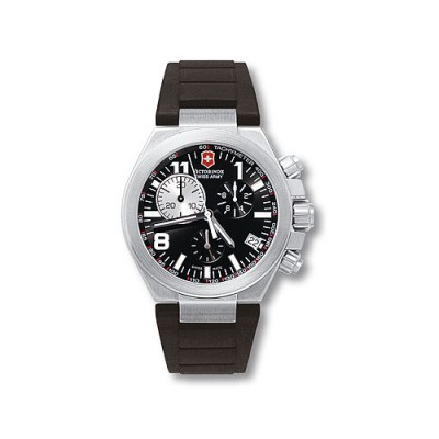Swiss Army Convoy Chronograph 241157