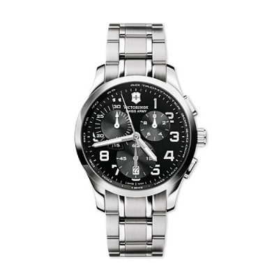 Swiss Army Alliance Chronograph 241295
