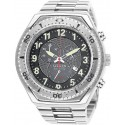 Citizen Eco-Drive Chronograph Professional Diver AT0180-51E