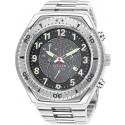 Citizen Eco-Drive Chronograph Professional Diver AT0180-51E