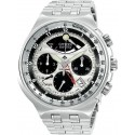Citizen Calibre 2100 AV0031-59A