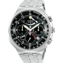 Citizen Calibre 2100 AV0031-59E