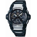 Casio G-Shock GS1000D-1A