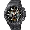 Citizen Skyhawk JY0005-50E