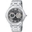 Seiko Le Grand Sport Chronograph SGN015