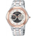 Seiko Le Grand Sport Chronograph SGN018
