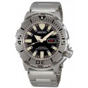 Seiko Diver's Automatic SKX779