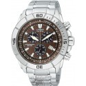 Citizen Chronograph AT0810-55X