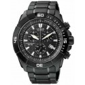 Citizen Chronograph AT0815-51E