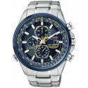 Citizen Chronograph AT8020-54L