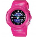 Casio G-Shock AW582SC-4A