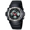 Casio G-Shock AW590-1A