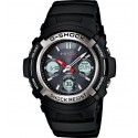 Casio G-Shock AWGM100-1A