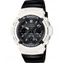 Casio G-Shock AWGM100GW-7A