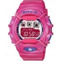 Casio Baby-G BG1006SA-4A