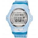 Casio Baby-G BG169DB-2B