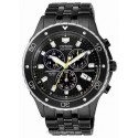 Citizen Chronograph BL5295-55E