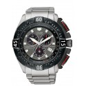 Citizen Chronograph BL5345-59H