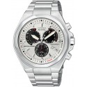 Citizen Chronograph BL5410-59A