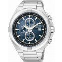 Citizen Chronograph CA0010-50L