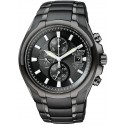 Citizen Chronograph CA0265-59E