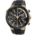 Citizen Endeavor Chronograph CA0448-08E