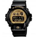 Casio G-Shock DW6900CB-1