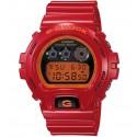 Casio G-Shock DW6900CB-4