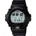 Casio G-Shock DW6900HM-1