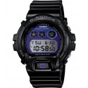 Casio G-Shock DW6900MF-1