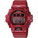Casio G-Shock DW6900MF-4