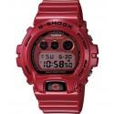 Casio G-Shock DW6900MF-4